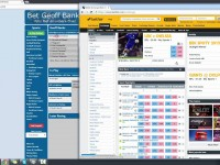 Odds Comparisson – Why Bet Anywhere Else? Following 'Bettings Biggest Lie Clip'
