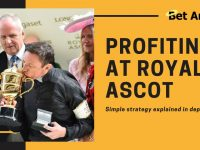 Betting strategy | How to win at Royal Ascot, whatever the result – Explained!