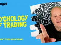 Trading psychology secrets | How to re-write your brain to be a profitable trader
