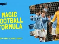 Football betting   Profit by making your own betting odds like a bookmaker