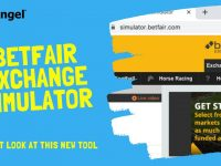 Betfair exchange simulator explained   Your risk free exchange betting tool