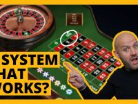 Do Martingale Betting Systems Work? | Making Money on Roulette, Blackjack and More…