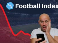 Football Index: 5 Major Risks For Users | Why I Won't Be Using It…