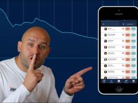 How to Fix the Football Index Problem & Why Prices Are Crashing…