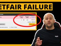 Lay Betting on Betfair: Sneaky Terms Exposed | Caan Berry