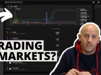 Trading on Smarkets in 2021? | How Matched Betting Volumes Are Calculated