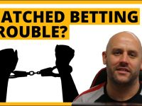 Is Matched Betting Legal? Is Multi-Accounting Worth It? | Followers Q&A