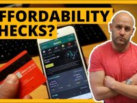 Why Betting Affordability Checks Don't Work | Solving the Problem…