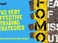 Betfair trading | Two very effective strategies explained