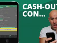 How Bet365 Cash-Out Works & Why You Shouldn't Use It (Including Partial Cash-Out)
