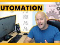 Betfair Automation for Beginners: What You Need to Know… (Followers Q&A)