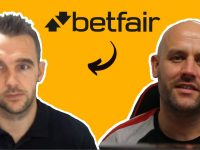 Betfair Sports Director: Your Questions Answered | EPISODE 5 Betting Insiders