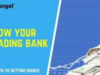 Betfair trading | Key tips to growing your trading bank