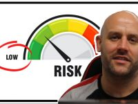 Low-Risk Betting: 3 Methods to Fix the Odds in Your Favour | Too Good To Be True?