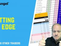 Betfair trading | Everybody needs an edge, here is how to help yours!