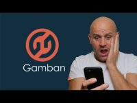 Gamban Review: Does it Work?